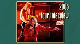 2005tourreview