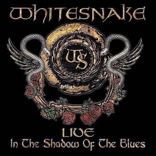 Discography - Whitesnake Official Site