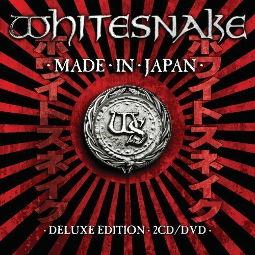 whitesnake_japan_DVD560