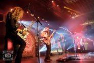 Whitesnake-6.23-44