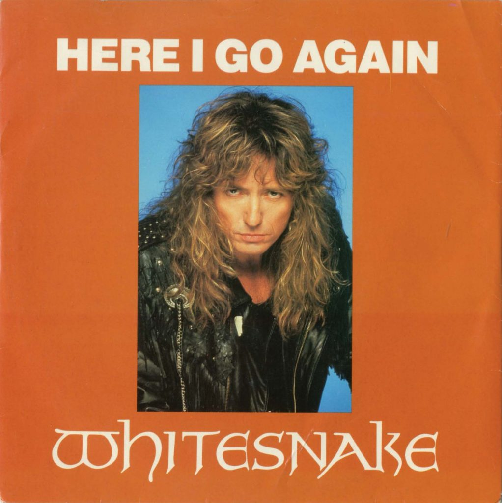 30 years ago today here i go again hit s 1 whitesnake official site rh whitesnake com here i go again tabs here i go again deutsch