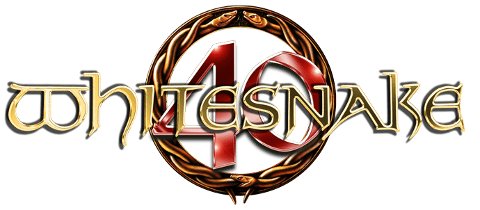 Summer 2018 North America Tour Whitesnake Official Site