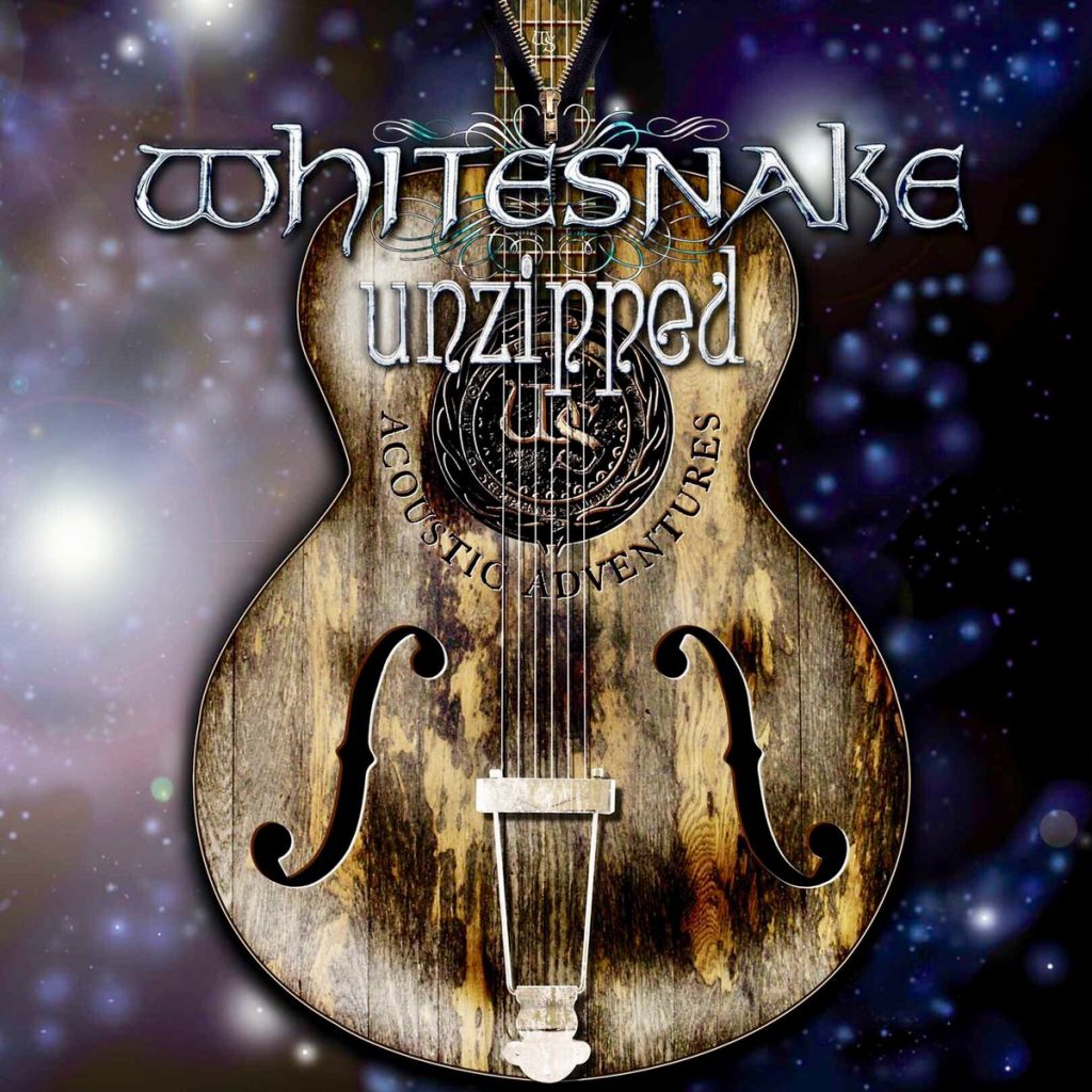 Official Whitesnake Unzipped Site Acoustic Adventures RjS5Lqc34A