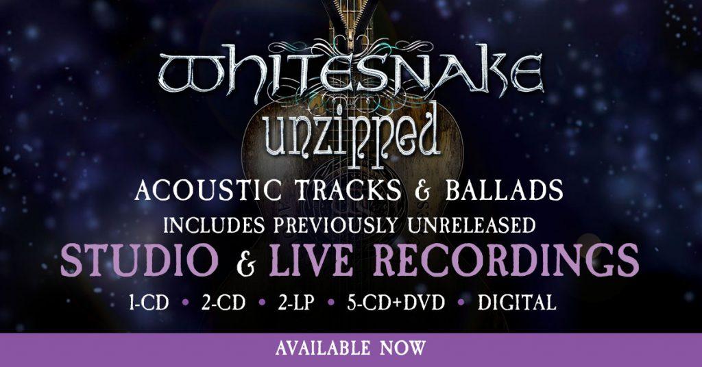 World Music: Germany 5 CD Set