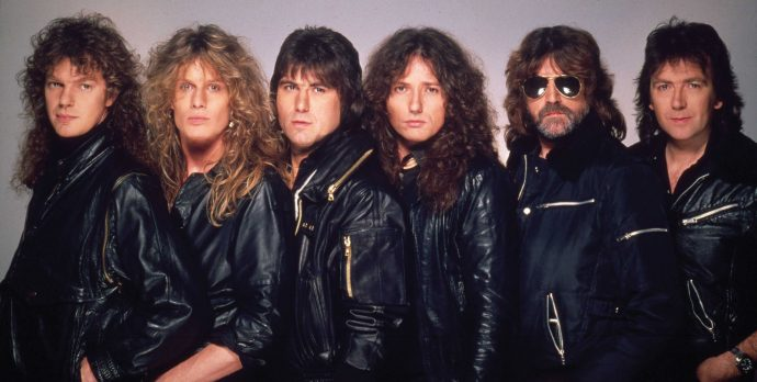 Slide It In - Ultimate Special Edition - Whitesnake ...