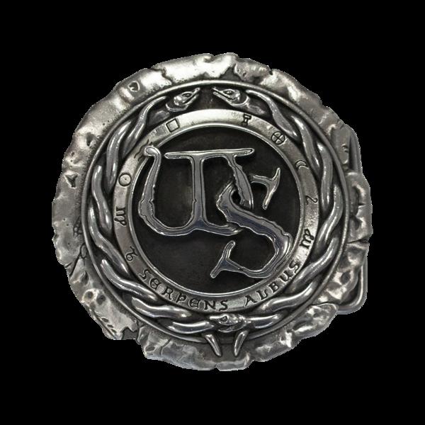 News - Whitesnake Official Site