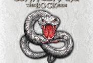 Whitesnake: The Rock Album